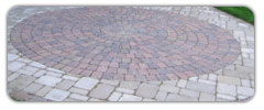 click to learn more about our paver services